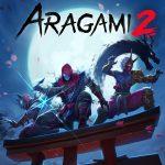 Cover de Aragami 2 online pc