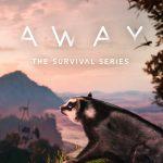 Cover de Away Survival Series PC