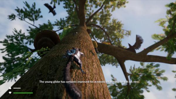 Gameplay de Away Survival Series pc 2021