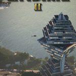 Cover de Citystate 2 para PC 2021