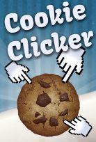 COOKIE CLICKER V2.042