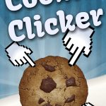 Cover de Cookie Clicker pc 2021