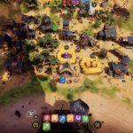 Gameplay de Dice Legacy PC