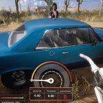 Gameplay de Gas Station Simulator 2021