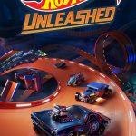 Cover de Hot Wheels Unleashed PC 2021
