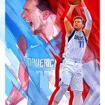NBA 2K22 Cover pc 2021