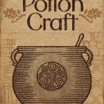 Cover de Potion Craft pc 2021