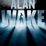 Cover de Alan Wake Remastered PC 2021