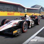 Gameplay de F1 2020 PC