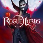Cover de Rogue Lords PC 2021
